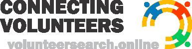 volunteersearch.online